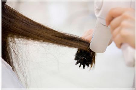 薄毛治療に強いクリニック、メニューと価格を比べてみると・・・