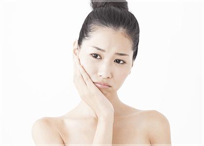 健康な髪は健康な地肌から。毎日のシャンプー時に頭皮マッサージを取り入れて薄毛予防