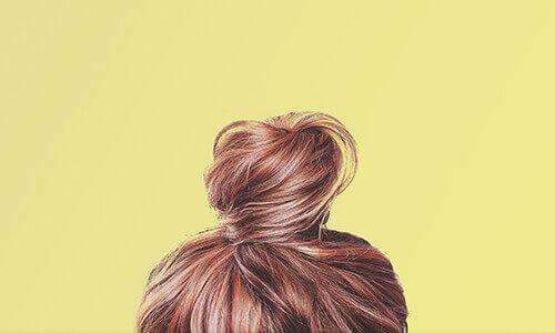 女性の抜け毛対策はこれ!おすすめ対策18選