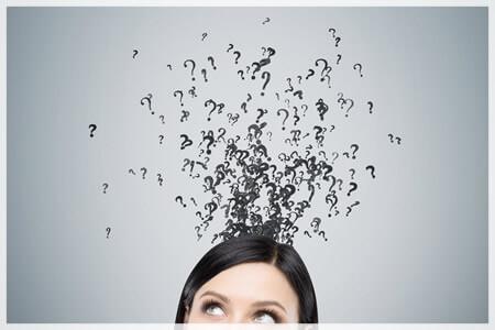 FPHLとは?新しい女性の脱毛症概念 FAGAとの違いなど医師が徹底解説!
