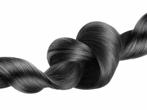 【医師監修】髪を太くする方法