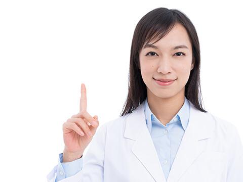 【医師監修】女性型脱毛症(FAGA)治療中の初期脱毛について分かりやすく解説