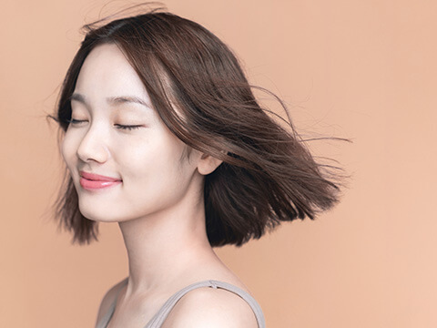 【医師監修】女性型脱毛症(FAGA)の治療後も維持はできるか