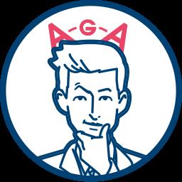 大人女子のための全国髪検定 公式 女性の薄毛治療専門病院 Agaスキンクリニック レディース院