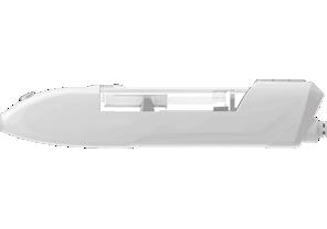 Minoxi Jet(ミノキジェット)